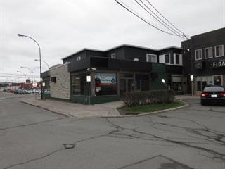 Quadruplex à vendre à Victoriaville, Centre-du-Québec, 36 - 42, Rue  Saint-Dominique, 28654969 - Centris.ca