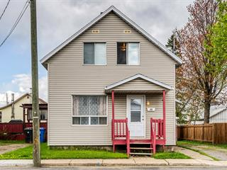 House for sale in Trois-Rivières, Mauricie, 28, Rue  Alice, 12180978 - Centris.ca