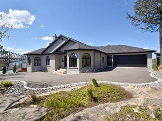 Maison à vendre à Lévis (Les Chutes-de-la-Chaudière-Est), Chaudière-Appalaches, 53, Rue du Curé-Dupont, 21656497 - Centris.ca
