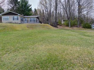 House for sale in Lambton, Estrie, 777, Route  263, 17488446 - Centris.ca