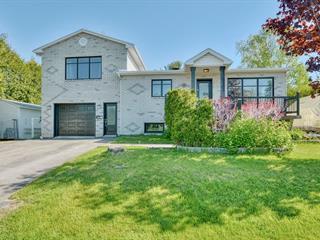 Maison à vendre à Mirabel, Laurentides, 9800, Rue  Normand, 14794957 - Centris.ca