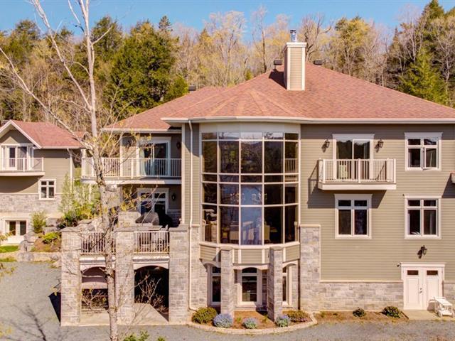 House for sale in Saints-Martyrs-Canadiens, Centre-du-Québec, 101, Chemin du Lac-Nicolet, 27312518 - Centris.ca