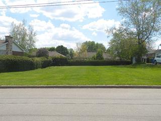 Terrain à vendre à Lachute, Laurentides, Rue  Gordon, 21779038 - Centris.ca