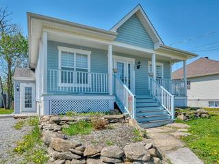 House for sale in Sainte-Sophie, Laurentides, 102 - 102A, Rue des Bois, 21775254 - Centris.ca
