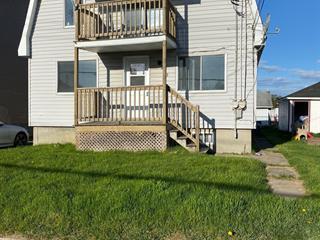 Duplex for sale in Thurso, Outaouais, 259, Rue  Galipeau, 22573471 - Centris.ca