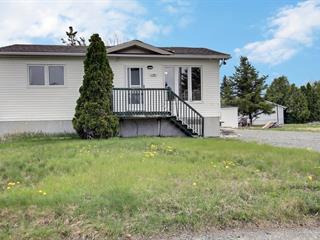 House for sale in Rouyn-Noranda, Abitibi-Témiscamingue, 710, Place de Maisonneuve, 13413418 - Centris.ca