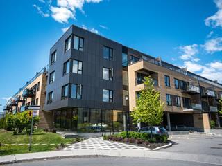 Condo for sale in Dorval, Montréal (Island), 500, Avenue  Mousseau-Vermette, apt. 416, 13417125 - Centris.ca