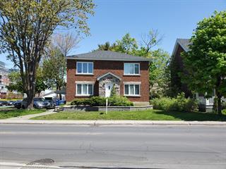 House for sale in Saint-Lambert (Montérégie), Montérégie, 804Z - 806Z, Avenue  Victoria, 22999048 - Centris.ca