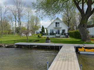 House for sale in Saint-Anicet, Montérégie, 210, 14e Avenue, 15753396 - Centris.ca