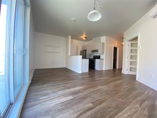 Condo / Apartment for rent in Brossard, Montérégie, 7085, Rue de Lunan, apt. 207, 20758492 - Centris.ca