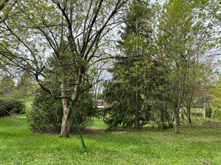 Terrain à vendre à Otterburn Park, Montérégie, Rue  Sharron, 27337468 - Centris.ca