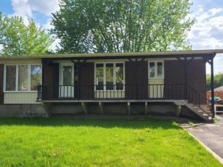 House for rent in Candiac, Montérégie, 103, Avenue  Mermoz, 25696831 - Centris.ca