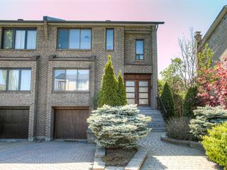 House for sale in Montréal (Saint-Léonard), Montréal (Island), 9108, Rue de Valence, 28649620 - Centris.ca