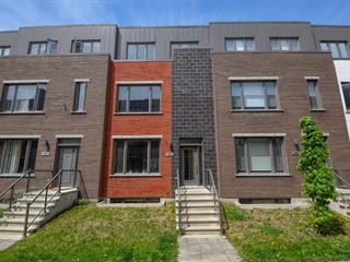House for rent in Montréal (LaSalle), Montréal (Island), 1865, Rue du Bois-des-Caryers, 26497155 - Centris.ca