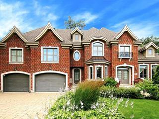 Maison à vendre à Candiac, Montérégie, 57, Rue  Dumas, 26026348 - Centris.ca