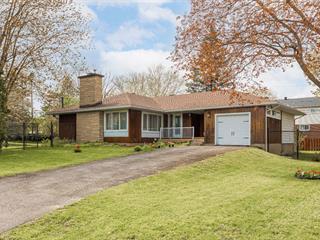 Maison à vendre à Kirkland, Montréal (Île), 17, Rue de Lacey Green, 24827979 - Centris.ca
