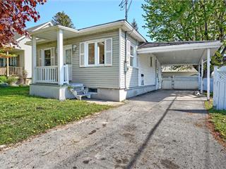 House for sale in Longueuil (Le Vieux-Longueuil), Montérégie, 121, Rue  Martin, 24027744 - Centris.ca