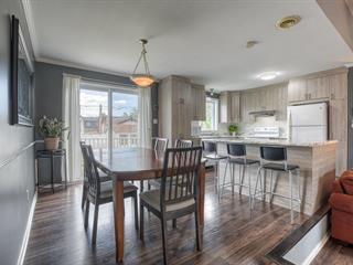 Maison à vendre à Boisbriand, Laurentides, 120, Rue  Courcelles, 17934056 - Centris.ca