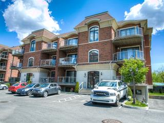 Condo à vendre à Blainville, Laurentides, 1245, boulevard du Curé-Labelle, app. 103, 23389071 - Centris.ca