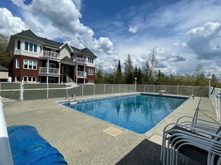 Condo à vendre à Saint-Georges, Chaudière-Appalaches, 8801, 22e Avenue, 16117776 - Centris.ca