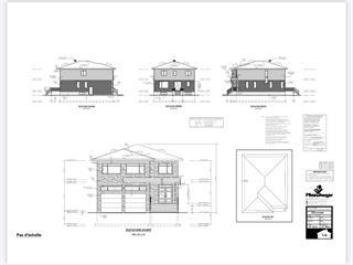 Maison à vendre à Longueuil (Saint-Hubert), Montérégie, 2655, Rue  Rocheleau, 27283755 - Centris.ca