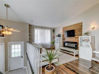 House for sale in Sainte-Marthe-sur-le-Lac, Laurentides, 302, Rue de la Sève, 25506570 - Centris.ca