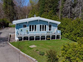Maison à vendre à Gore, Laurentides, 15, Chemin  Cascade, 18504622 - Centris.ca