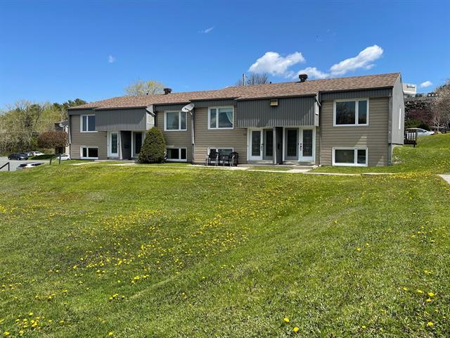 Maison en copropriété à vendre à Saint-Georges, Chaudière-Appalaches, 168, 154e Rue, 9283979 - Centris.ca