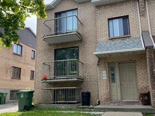 Triplex à vendre à Montréal (Rivière-des-Prairies/Pointe-aux-Trembles), Montréal (Île), 9354 - 9358, Rue  Gabrielle-Roy, 28350648 - Centris.ca