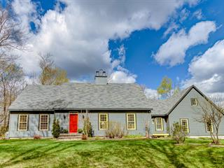 House for sale in Morin-Heights, Laurentides, 120, Rue de Provence, 22745973 - Centris.ca