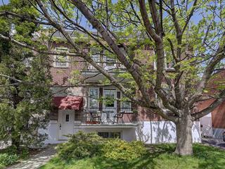 Duplex for sale in Montréal (Ahuntsic-Cartierville), Montréal (Island), 10325 - 10327, Rue  Parthenais, 11457586 - Centris.ca