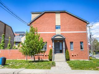 Maison à vendre à Côte-Saint-Luc, Montréal (Île), 7335, Chemin  Kildare, 26098375 - Centris.ca