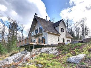 House for sale in Nominingue, Laurentides, 705, Chemin  Aimé-Chartrand, 26533089 - Centris.ca
