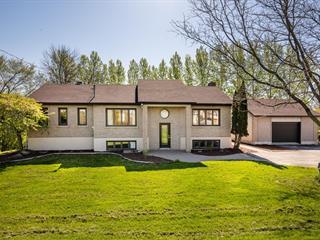 Maison à vendre à Saint-Césaire, Montérégie, 148, Rang du Bas-de-la-Rivière Nord, 24256141 - Centris.ca