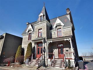 Triplex à vendre à La Prairie, Montérégie, 218 - 222, Rue  Saint-Ignace, 21559698 - Centris.ca