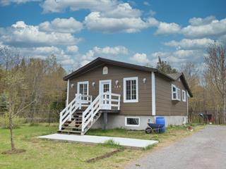 Maison à vendre à Saint-Jean-de-Matha, Lanaudière, 140, Rue  Beaulieu, 9393317 - Centris.ca