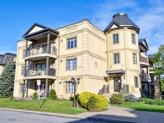 Condo à vendre à Charlemagne, Lanaudière, 75, Rue des Manoirs, app. 203, 24422608 - Centris.ca