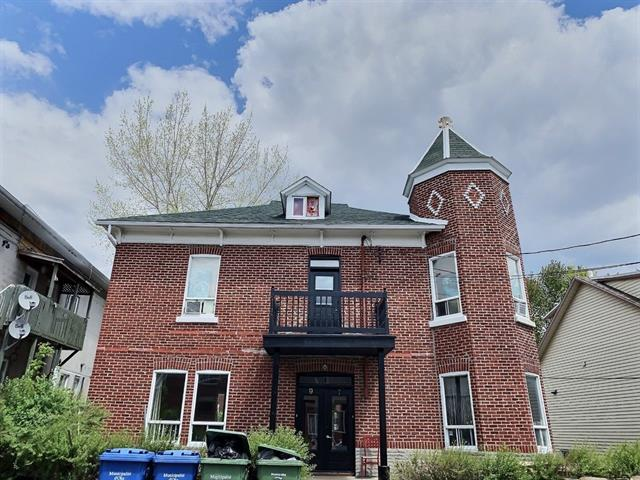 Duplex for sale in Oka, Laurentides, 7 - 9, Rue  Saint-Francois-Xavier, 16307001 - Centris.ca