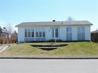 Maison à vendre à Lebel-sur-Quévillon, Nord-du-Québec, 78, Rue des Bouleaux, 16105432 - Centris.ca