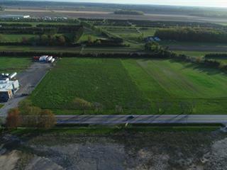 Terrain à vendre à L'Assomption, Lanaudière, boulevard de l'Ange-Gardien, 25277010 - Centris.ca