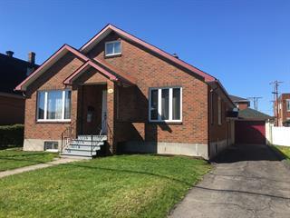House for sale in Salaberry-de-Valleyfield, Montérégie, 84, Rue  Viau, 28237023 - Centris.ca