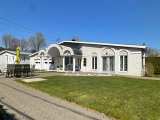 Maison à vendre à Saint-Georges, Chaudière-Appalaches, 850, 15e Rue, 27331108 - Centris.ca