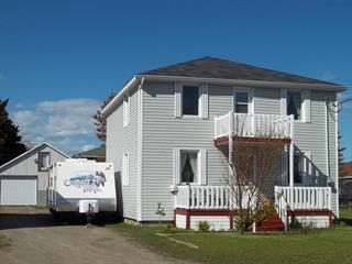 House for sale in Matane, Bas-Saint-Laurent, 226, Rue  Saint-Joseph, 28610641 - Centris.ca