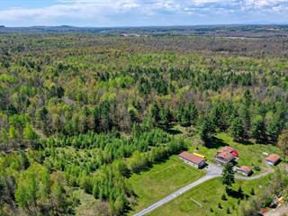 House for sale in Frelighsburg, Montérégie, 51, Chemin des Bouleaux, 23712383 - Centris.ca