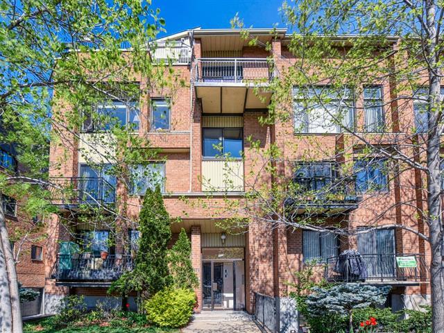 Condo for sale in Montréal (Ville-Marie), Montréal (Island), 1471, Rue  Notre-Dame Ouest, apt. 3, 25690004 - Centris.ca