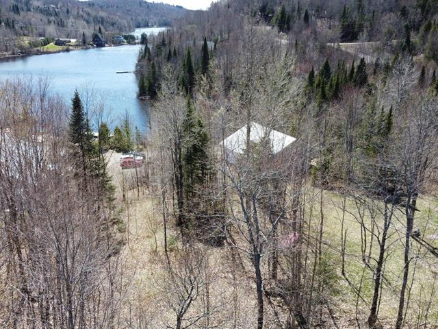 Lot for sale in Wentworth-Nord, Laurentides, Chemin  Lisbourg, 11084696 - Centris.ca