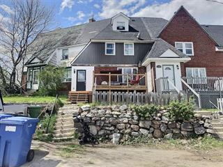 House for sale in Témiscaming, Abitibi-Témiscamingue, 158, Rue  Boucher, 12441434 - Centris.ca