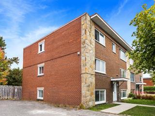 Triplex à vendre à Boucherville, Montérégie, 159, Rue de la Blanche-Herbe, 19431022 - Centris.ca