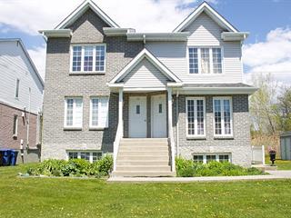 Triplex for sale in L'Île-Perrot, Montérégie, 129 - 133, Rue des Saphirs, 23014023 - Centris.ca