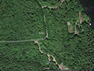 Terrain à vendre à Lac-Supérieur, Laurentides, Impasse  Brien, 23315183 - Centris.ca